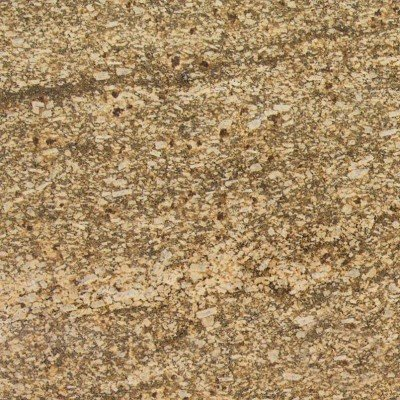 Almond Gold Granite