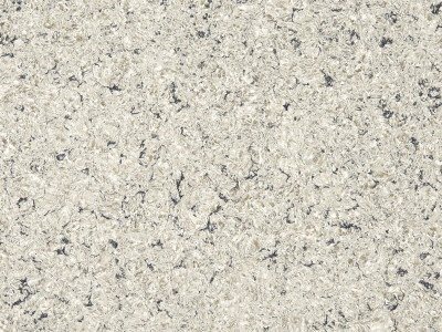 Antico Cloud™ Quartz