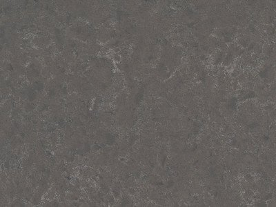 Babylon Gray™ Quartz - Concrete Finish
