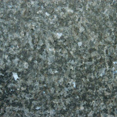 Blue Pearl Silver Granite