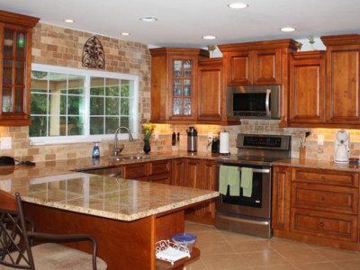 Cabinets by design miami wholesale cabinets miami for Kitchen cabinets hialeah