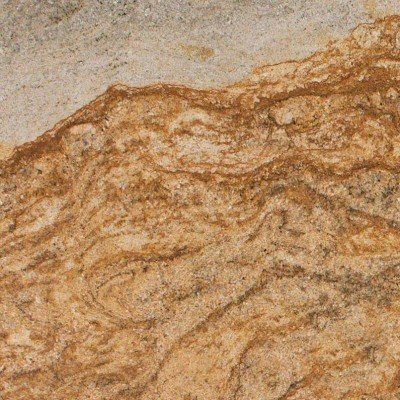 Golden Sparkle Granite