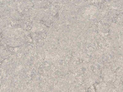 Gray Lagoon™ Quartz - Concrete Finish
