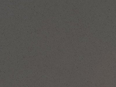 Manhattan Gray™ Quartz