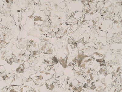 Montclair White™ Quartz