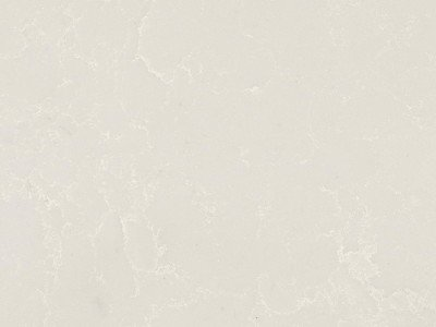 Perla White™ Quartz