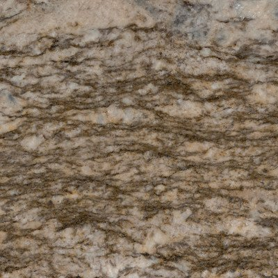 Savanna Gold Granite