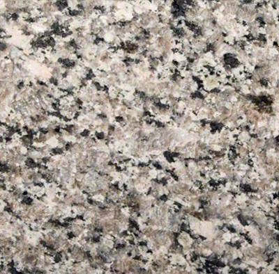 Granite Slabs Granite Countertop Slabs