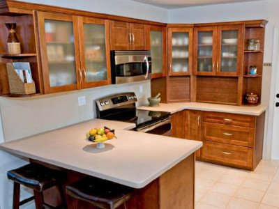 discount cabinet online buy wholesale kitchen cabinets