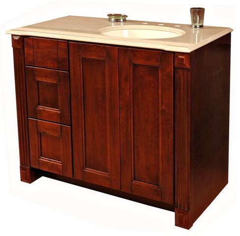Bathroom Vanities Stone International Bathroom Remodeling - Bathroom vanities hialeah fl