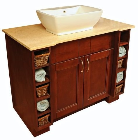 Bathroom Vanities Stone International Bathroom Remodeling - Bathroom vanities hialeah
