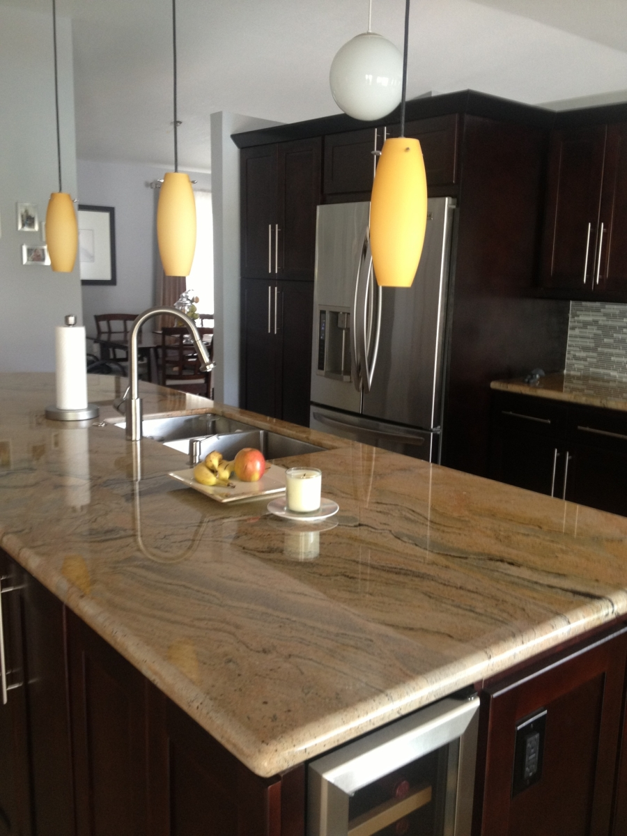 Wholesale Kitchen Cabinets Stone Open To Public - Wholesale kitchen cabinets st petersburg fl
