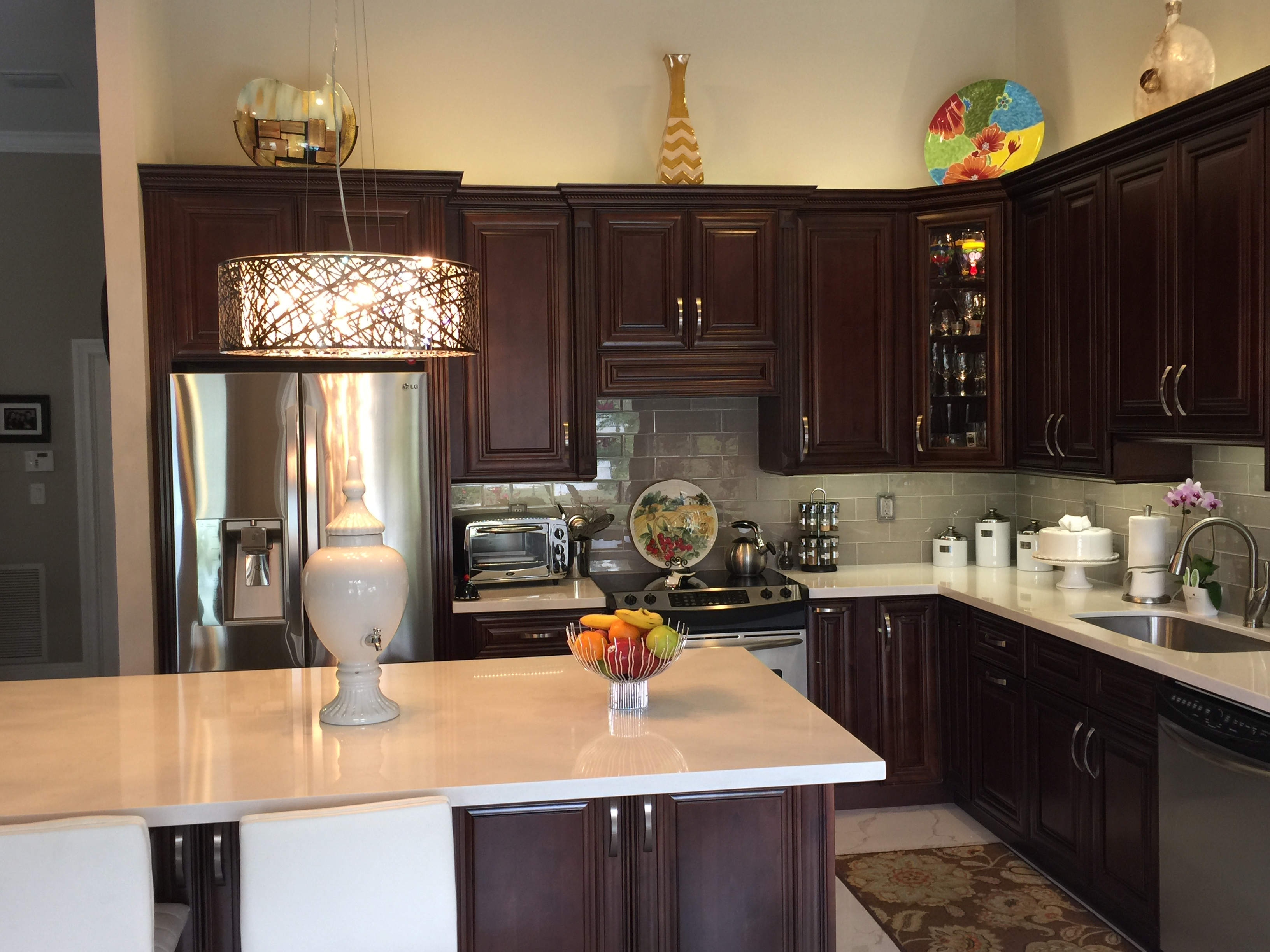 Kitchen Cabinets Wholesale Florida Low Priced South