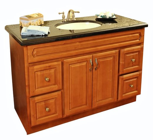 Bathroom Vanities Stone International Bathroom Remodeling