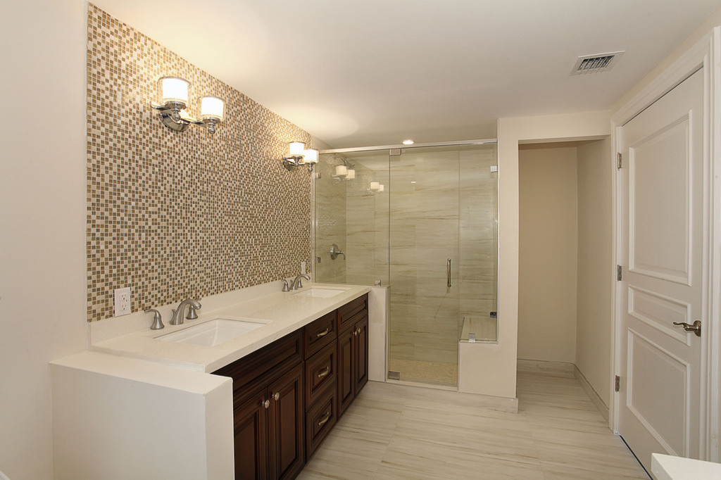 Bathroom Vanities Hialeah 28 Images Bathroom Vanities Boca Raton The Joshua Tree Bathroom