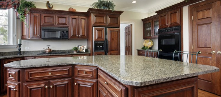 Want To Increase The Value Of Your Home? Here Is How Kitchen Remodeling Can  Help!