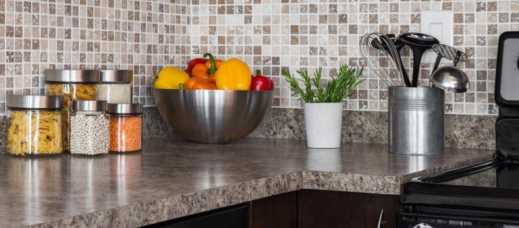 are countertops countertop of different types miami the in granite what kitchen