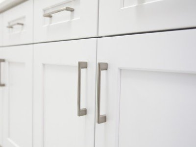 Wholesale Cabinetry in Miami