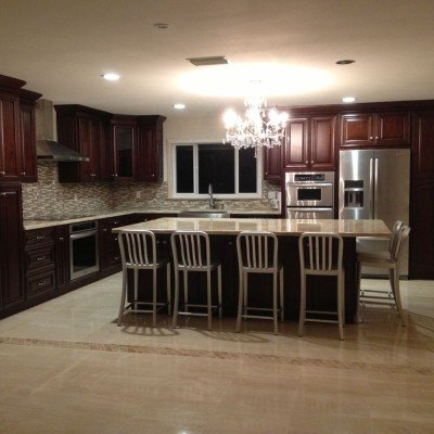 Best Kitchen Contractors in Florida