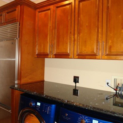 Best Kitchen Contractors in South Florida