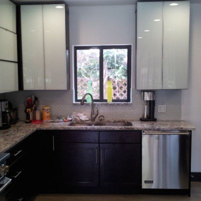 Best Kitchen Contractors in Miami Beach