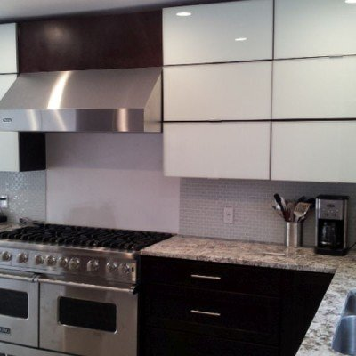 Local Kitchen Contractors in Doral