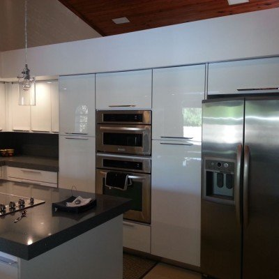 Local Kitchen Contractors in South Beach