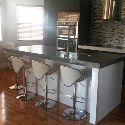 Local Kitchen Contractors in Hialeah