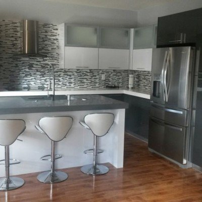 Local Kitchen Contractors in Coral Gables