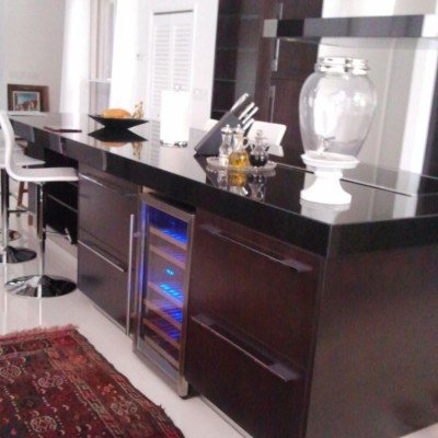 Best Kitchen Contractors in Pinecrest