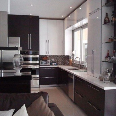 Local Kitchen Contractors in Pinecrest