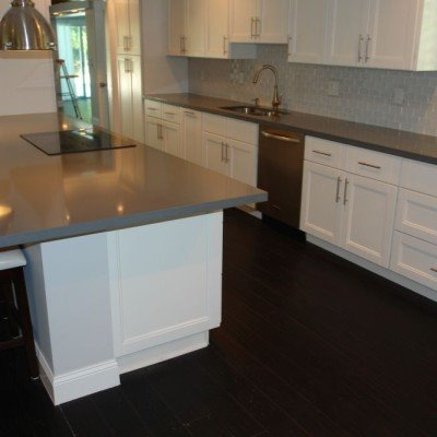 Local Kitchen Contractors