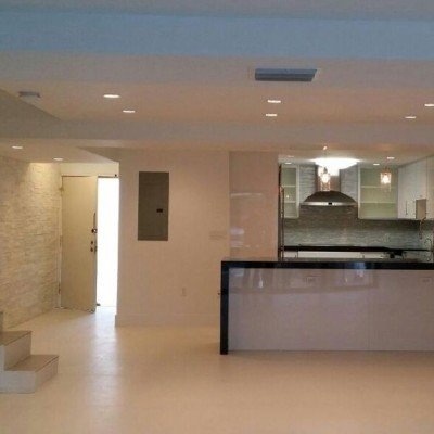 Best Kitchen Remodeling Services in Kendall