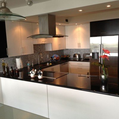 Best Kitchen Remodeling Services in Miami