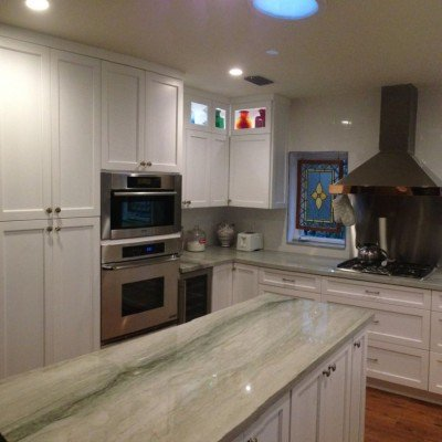Kitchen Remodeling Services In Miami Beach