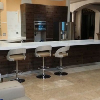 Kitchen Remodeling Services in South Beach