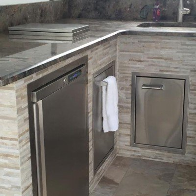 Best Kitchen Contractors in Kendall