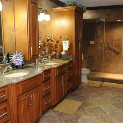 Best Bathroom Contractors in Miami
