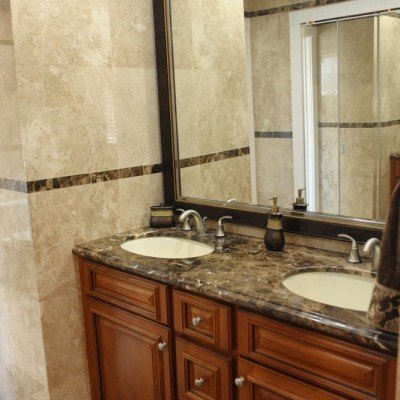 Best Bathroom Contractors