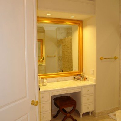 Best Bathroom Designers South Beach