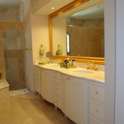 Best Bathroom Designers Kendall
