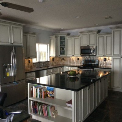 Best Kitchen Renovators in South Beach
