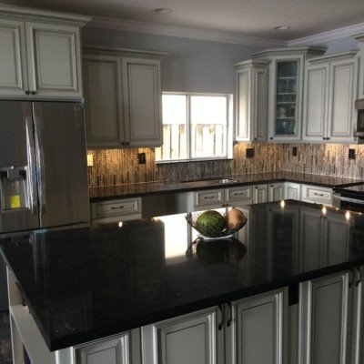 Best Kitchen Renovators in Kendal