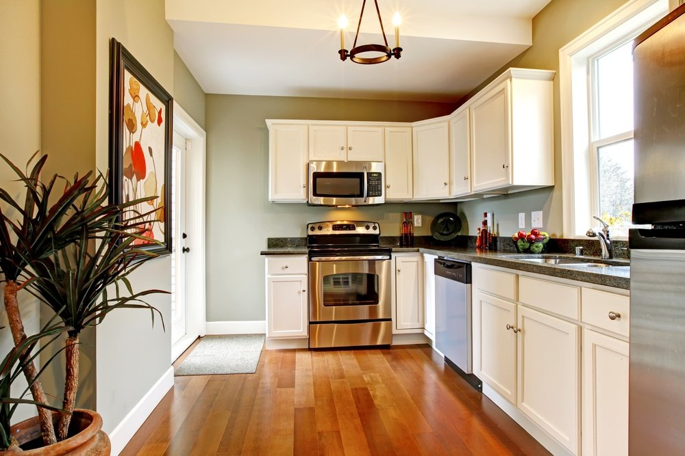 Kitchen remodeling company kitchen renovations for Kitchen remodeling companies