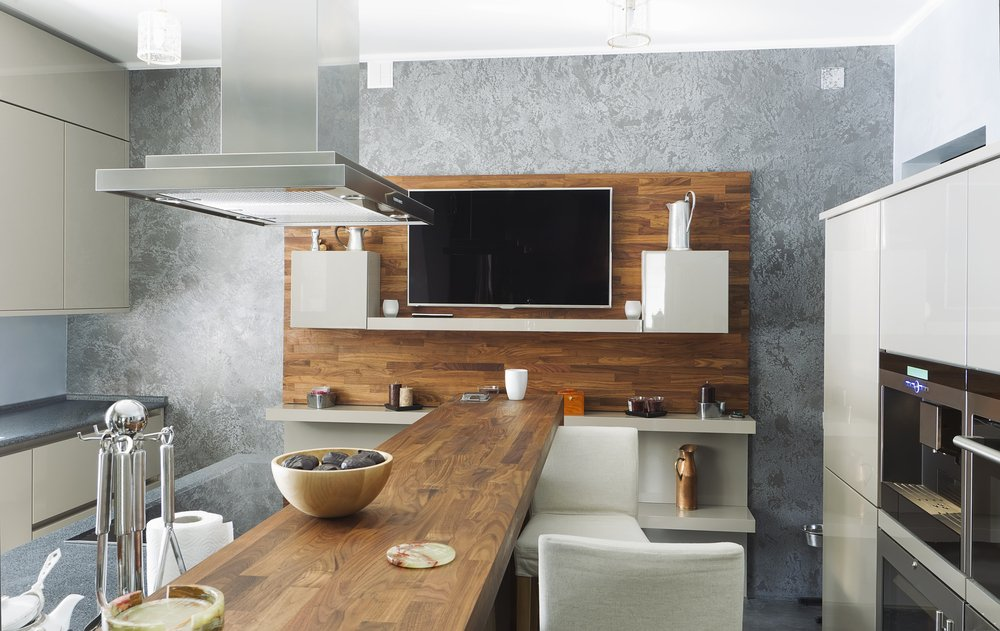 Inexpensive Kitchen Remodel | Affordable Dream Kitchen