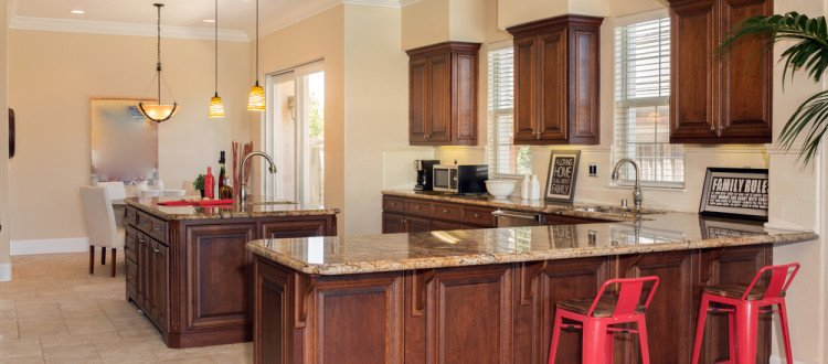 Solid Wood Kitchen Cabinets Leading Kitchen Designers