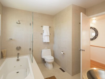 Best Bathroom Remodelers , Bathroom Remodel