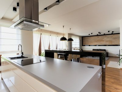Kitchen Remodeling in Miami , Bathroom and Kitchen Remodeling
