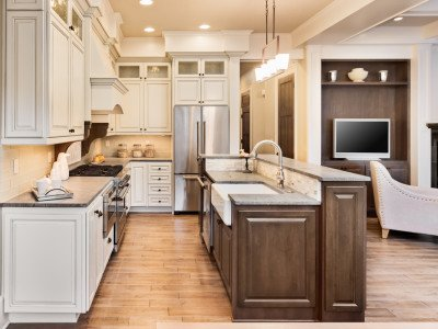 Miami Kitchen Remodel Company , Miami Kitchen Remodel Service