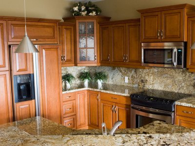 kitchen remodeling in miami archives - stone international